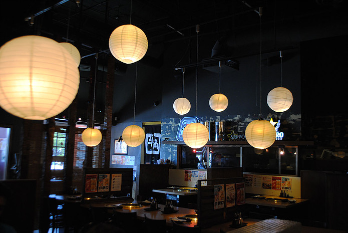 6 Best Authentic Japanese Restaurants In Torrance Stuff
