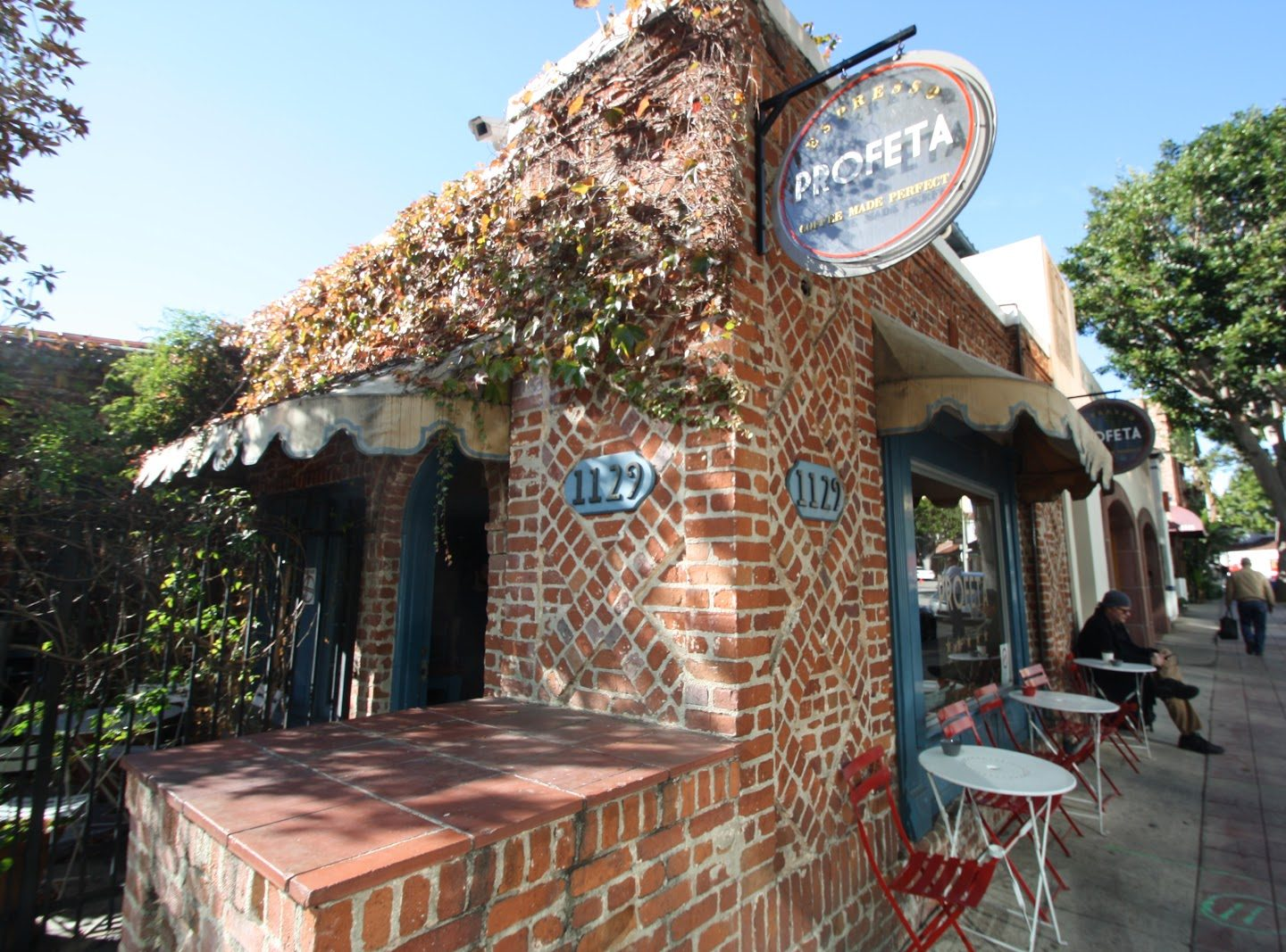 6 Best Study Spots in Westwood You Should Try Out