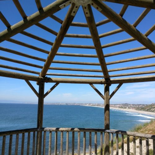 Malaga Cove & Roessler Point is the Prettiest Beach Area You Never Heard of