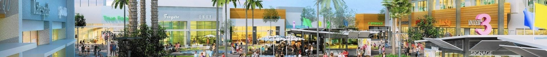 The Point in El Segundo: Food, Shopping, Chill Vibes and On Point