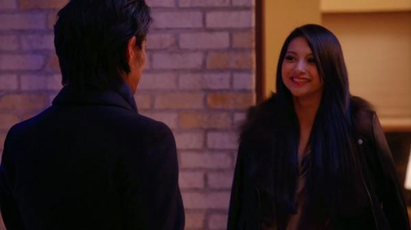 black hair yuki kimura bachelor japan