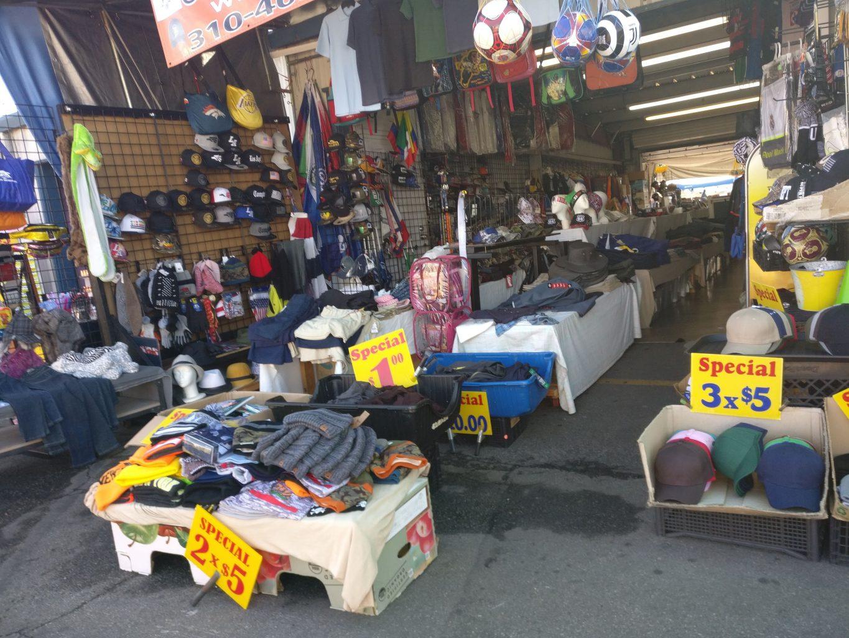 hats cheap roadium open air market torranceair market torrance gardena