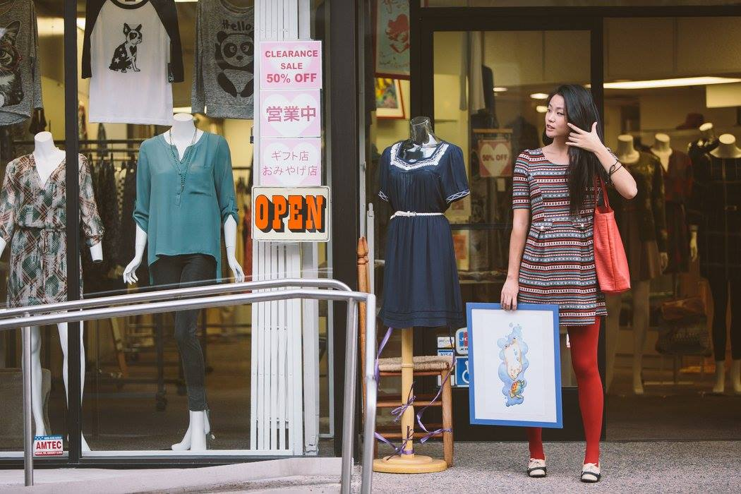 patty metoki shop ashiya little tokyo