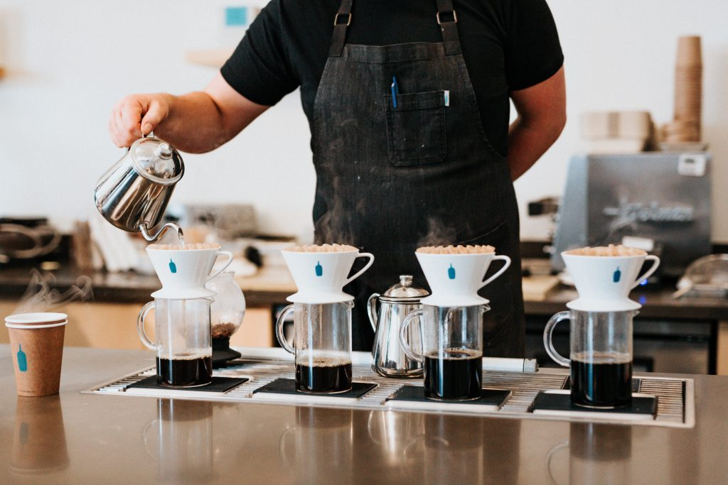 blue bottle coffee press hd picture los angeles
