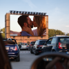 drive in movie roadium torrance theater