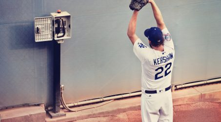 Los Angeles Dodgers 2020 Baseball Schedule and Season Notes