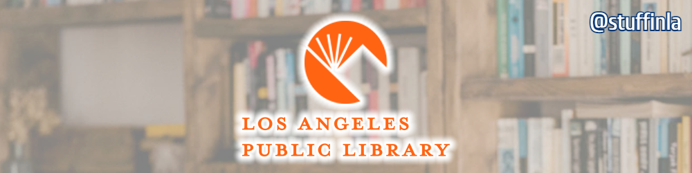 Los Angeles Public Library is Offering Free Online Coding Classes for Kids