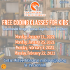 free coding classes los angeles public library